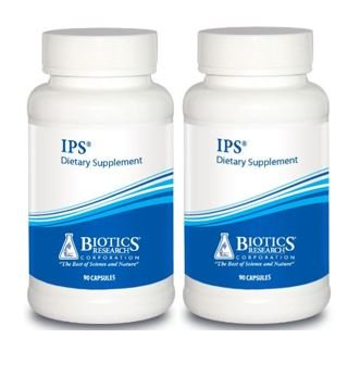 ips-intestinal-permeability-support-90c-biotics-2-bottles