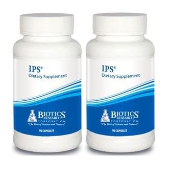 ips-intestinal-permeability-support-90c-biotics-2-bottles