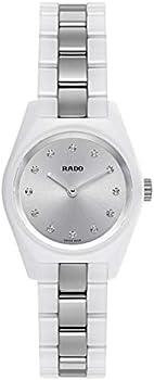 Rado Specchio Women's Quartz Watch