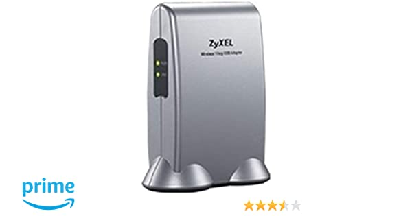 ZYXEL G200V2 DRIVERS FOR WINDOWS VISTA