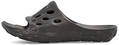 メンズ スライド サンダル ハイドロスライド 軽量 クッション性 カジュアル デイリー トラベル ウォーキング HYDRO SLIDE