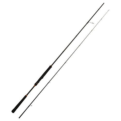 メジャークラフト ワインドロッド スピニング トリプルクロス タチウオワインドモデル TCX-832MW 釣り竿の商品画像