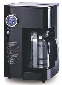 Amazon Com Countertop Reverse Osmosis Drinking Water