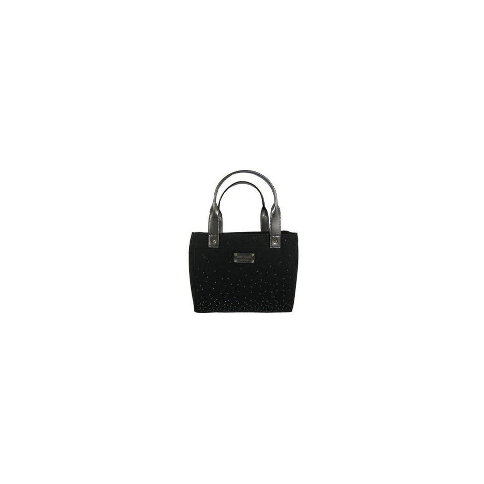 Kate Spade Quinn Rhinestone 1 Handbag Tote WKRU1363