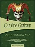 Death of a Hollow Man (Chief Inspector Barnaby Series #2) by Caroline Graham