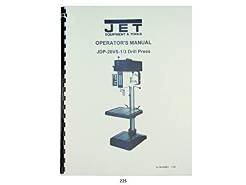 Drill Press Wiring Diagram - Wiring Diagram Database
