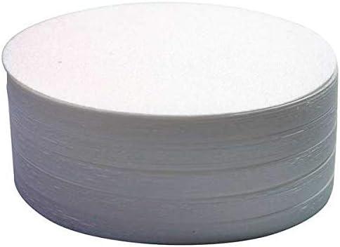 PK100 9.0cm 42 G Quantitative Fltr Paper