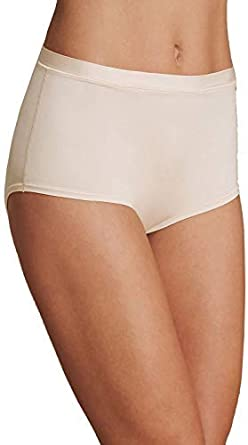 EX M/&S Ultimate Comfort Flexifit 4 Way Stretch Midi Knickers