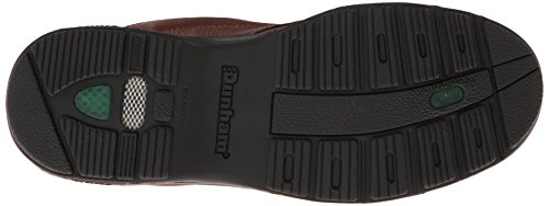 thumbnail 7 - Dunham Men's Exeter Low - Choose SZ/color