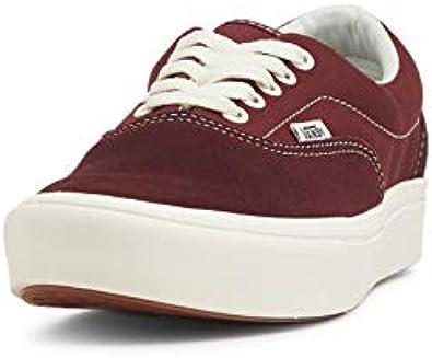 Vans Comfycush Era Unisex Shoes Sneaker