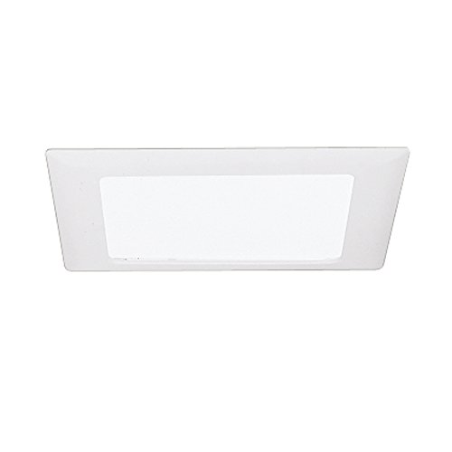 Square ceiling lights amazon halo 10p 8 12 trim square albalite lens aloadofball Images
