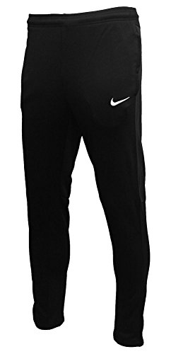 Nike Team Black Allenamento Club Multi coloured A White Football Sezione Calcio Pantaloni Gamba Da Conica 44xHdTrw