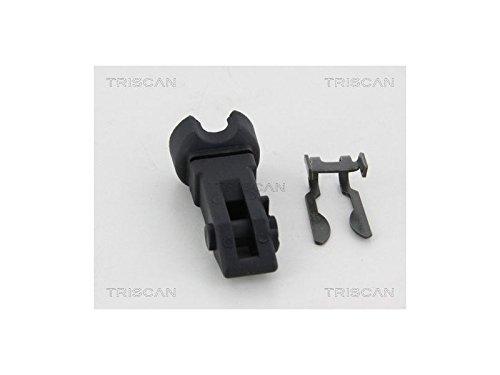 Triscan 8140 38901 Cable de accionamiento, accionamiento del embrague Triscan A/S
