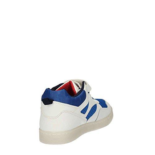 Blaike , Jungen Sneaker weiß Bianco 33
