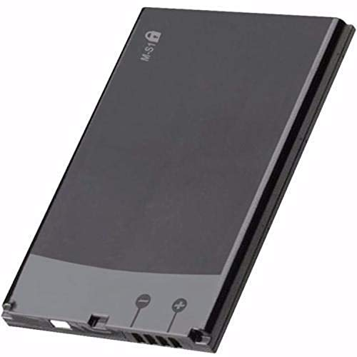 BLACKBERRY OEM M-S1 BATTERY FOR 9700 ONYX 9000 (Ms1 Blackberry Battery)