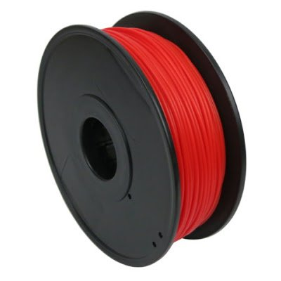 MatterHackers-Red-PLA-Filament-3mm