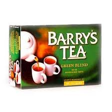 barrys-irish-breakfast-tea-80-count-tea-bag