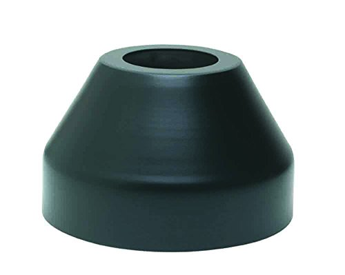 Outdoor Light Post Cover - 4