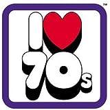 I Love 70's