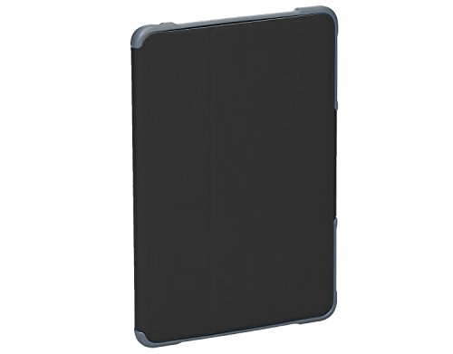 stm-dux-ultra-protective-case-for-ipad-mini-123-with-retina-display-black