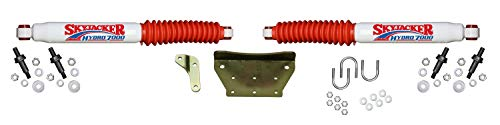 Most bought Suspension Stabilizers