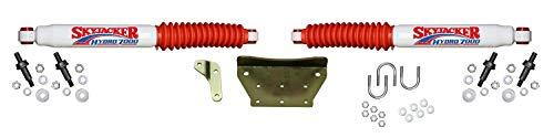 Skyjacker 7299 Steering Stabilizer