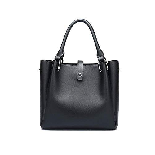 Bag Bandoulière AJLBT Seau Version à Coréenne Main Messenger Sac La Red Marée Mesdames Fashion Sac à élégant PnqxqOStUw