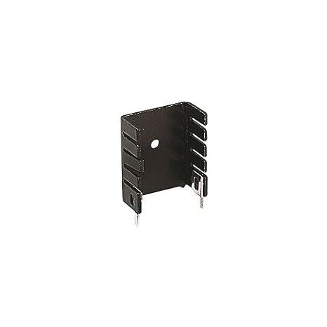 MPN:DPG60C300HB Manufacturer:IXYS Encapsulation:TO-247