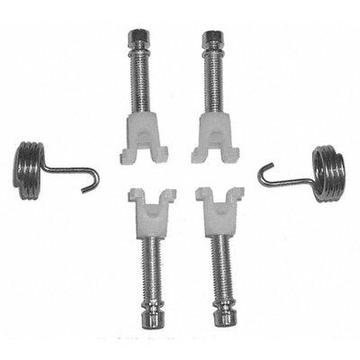 Headlight Adjuster Kit for Chevy C10 Panel, C20 Panel, Camaro, Chevy II, ()