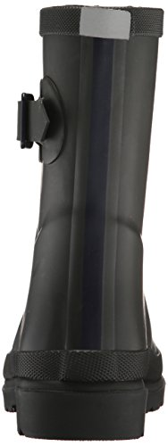 Pictures of Joules Boys' JNRFIELDWL Rain Boot Everglade 10 Y_JNRFIELDWLB 8