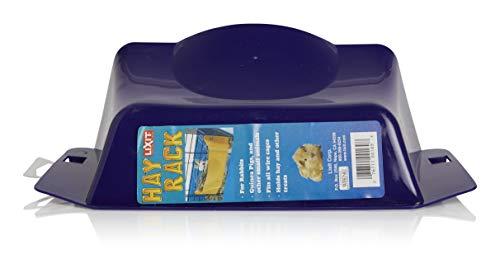 Ware Hay Rack - Lixit Hay Rack