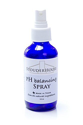 pH Balancing Spray by StouderHouse