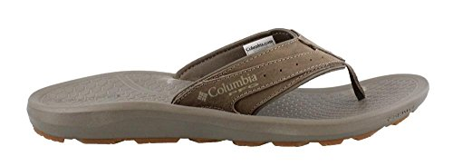 Columbia Mens Techsun Flip PFG