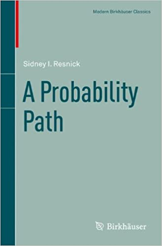 Amazon a probability path modern birkhuser classics a probability path modern birkhuser classics 2014th edition fandeluxe Choice Image
