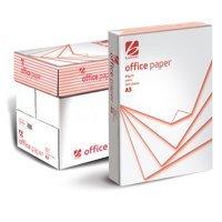 Banner A3 papel es excelente valor para dinero apto para todos los ...