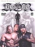 Wwe: King Of The Ring 2002 [DVD] [NTSC]
