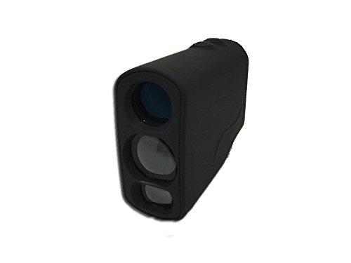 Eagle Shot Golf & Hunting Digital Rangefinder, Accurate up to 450 Yards by Eagle Shot Golf