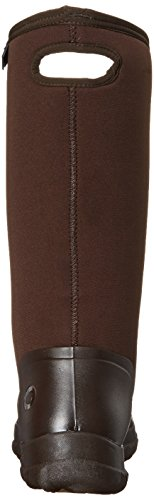 Boot Brown Women's Rain Weather Bogs All Kettering Pq1XF