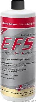 Première Endurance EFS liquide Tir Recharge Recharge, 32 oz