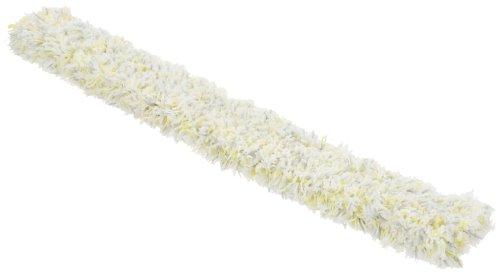 Top Leifheit - Leifheit Professional Top Lock Wiper Cover Fleece 45 cm