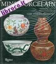 Ming Porcelain ()