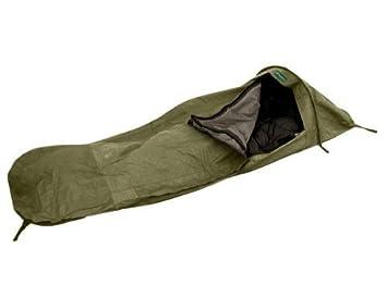 Carinthia saco vivac bivy tent Tour tienda de campaña de emergencia de supervivencia de tienda de campaña: Amazon.es: Deportes y aire libre