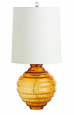 Arteriors Home 17087-167 Eliza Table Lamp