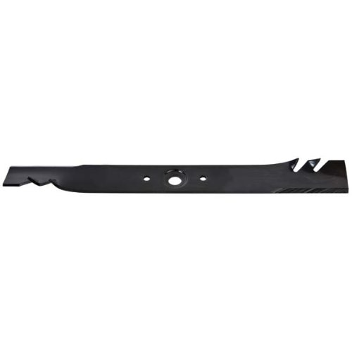 Oregon 90-651 Gator G3 Honda Replacement Lawn Mower Blade 20-13/16 in.