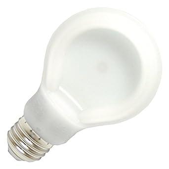 Amazon.com: Lámpara LED, A19, Medio, 11 W, 2700 K ...