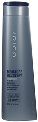 Joico Moisture Recovery Conditioner, 10.1 oz