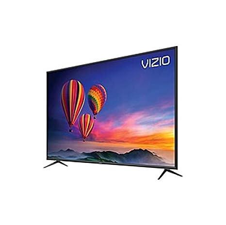 VIZIO E65-F0 65-Pulgadas 4K HDR Smart TV - 3840 x 2160: Amazon.es ...