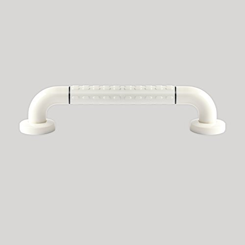 Lever Handle Wall - 8