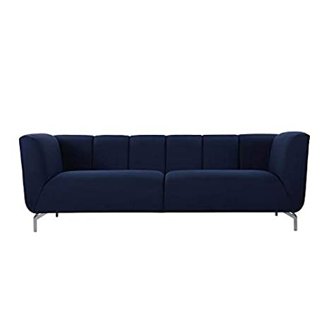 Amazon.com: Sandy Wilson Home S63550-3-878 Abella Sofas ...