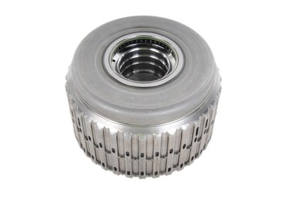 Most bought Automatic Transmission Input Shafts Bearings